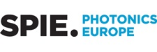 Participation in and presentation at SPIE Photonics Europe 2014 (April 2014)