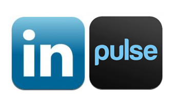 My LinkedIn Pulse posts