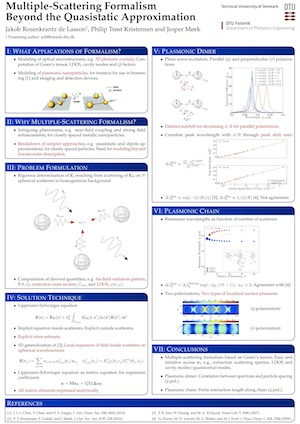 TaCoNa-Photonics 2012 poster (October 2012)